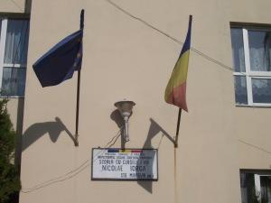 ziua armatei 25 oct 2009, ziua alimentului oct 2009 059