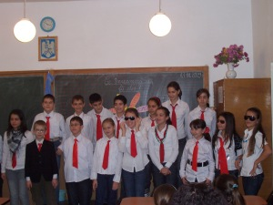 cerc coord proiecte 13 nov 2009- bassarabescu 004