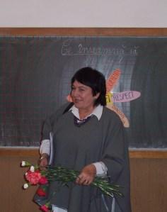 cerc coord proiecte 13 nov 2009- bassarabescu 007