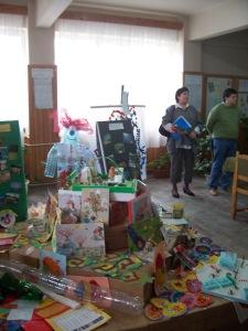 cerc coord proiecte 13 nov 2009- bassarabescu 015