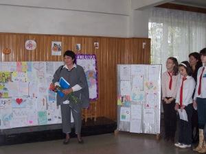 cerc coord proiecte 13 nov 2009- bassarabescu 024