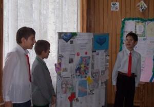 cerc coord proiecte 13 nov 2009- bassarabescu 025