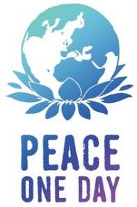 https://nicolaeiorga.files.wordpress.com/2011/09/peace_one_day_logo.jpg?w=197